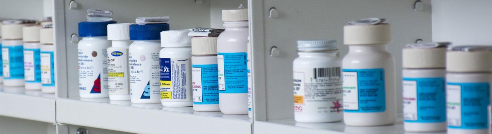 pharma2-e1460362965810