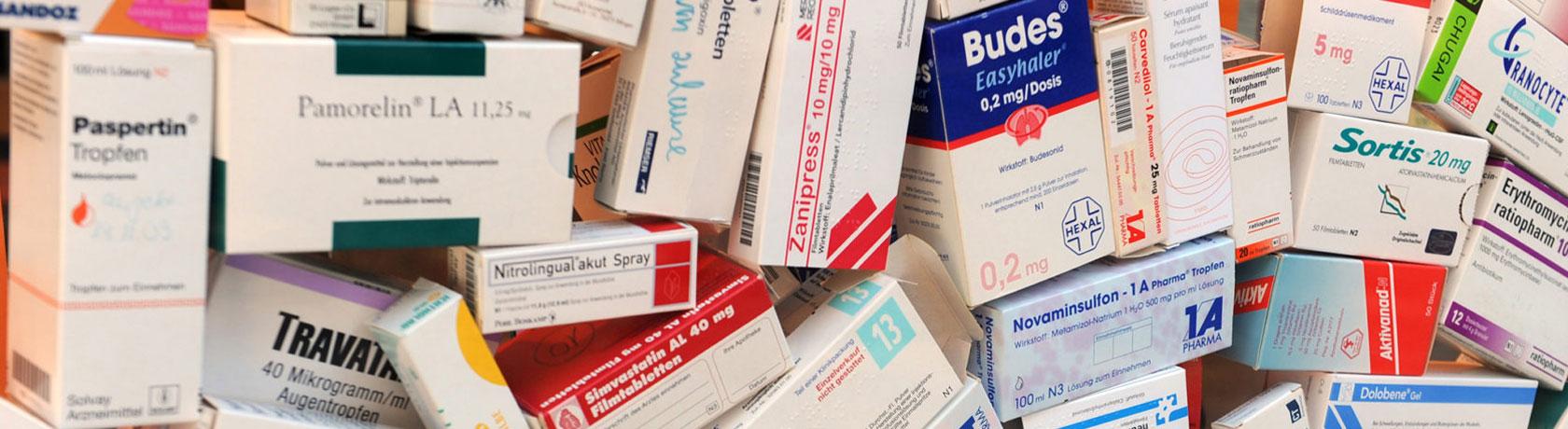 pharma6-e1462521230107
